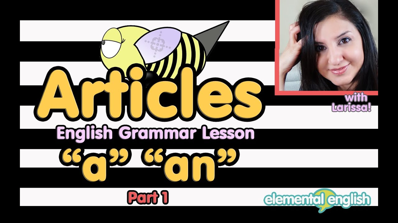 Free Personal Statements Examples