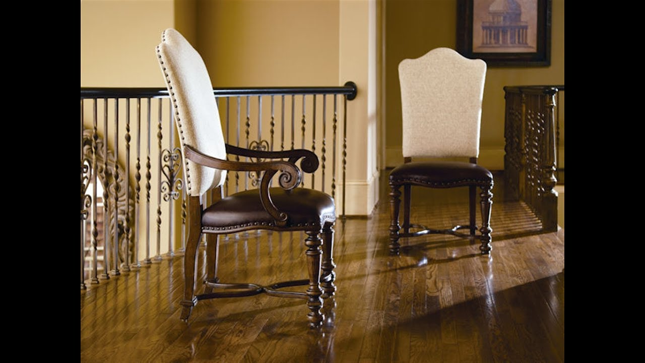 dining room arm chairs home dining room chairs with arms or without arms - Dining Room Chairs With Arms
