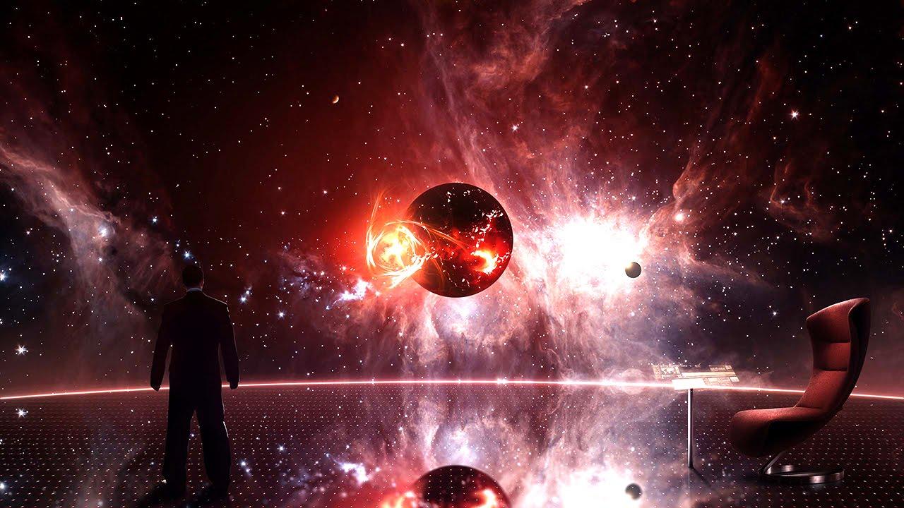 infinity org