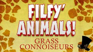 Filfy