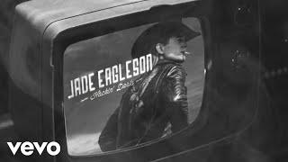 Jade Eagleson Hackin' Darts