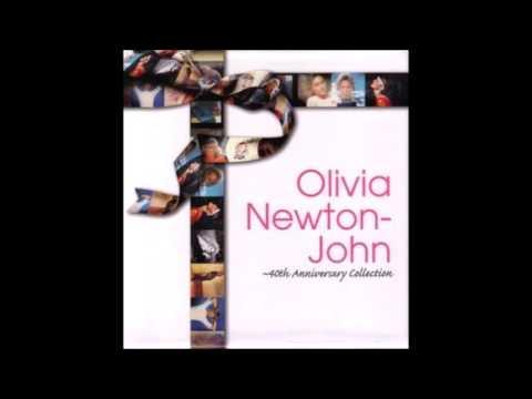 Olivia Newton John Recovery