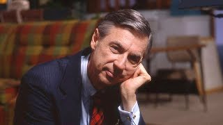 'Won't You Be My Neighbor?' Trailer