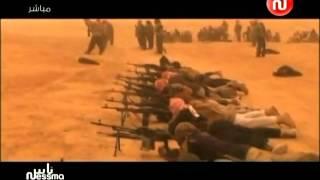 """تقرير حول تنظيم """"داعش"""" و آخر التطوّرات في العراق"""