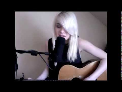 Summertime Sadness - Lana Del Rey (Holly Henry Cover)