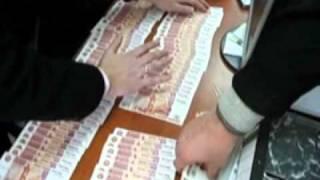 Казанский адвокат обещала за деньги решить вопрос с судьёй(, 2011-04-07T19:21:16.000Z)