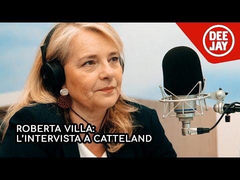 Roberta Villa: Coronavirus gli ultimi aggiornamenti
