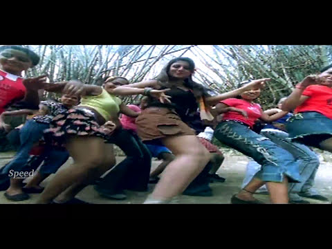 payum puli video songs 1080p wallpapers