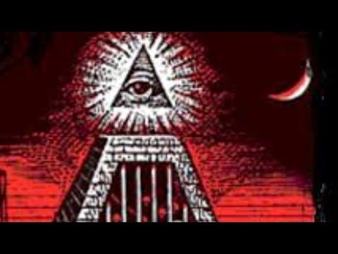 BBC Reporter Exposes Bilderbergers, 9/11 & Bush family funding Hitler!