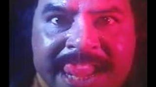Download Video এবার প্রকাশ পেল ভিলেন মিজু আহমদের sex video না দেখলে মিছ করবেন MP3 3GP MP4