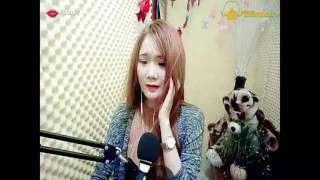 [88Sao.TV] Nơi Nào Có Em - cover by Tiểu Cún