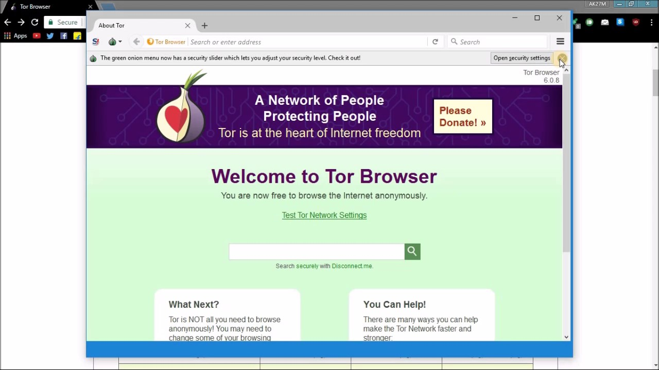 Tor browser not secure hydra install flash for tor browser hudra