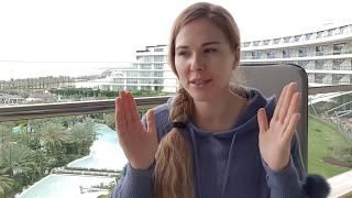 Мася Шпак - Как не стать мамой для мужа.