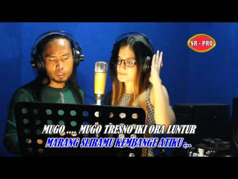 Nella kharisma feat Arya satria Kangen Aku Kangen (Official Music Video)