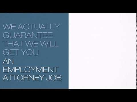 Employment Attorney jobs in Baltimore, Maryland