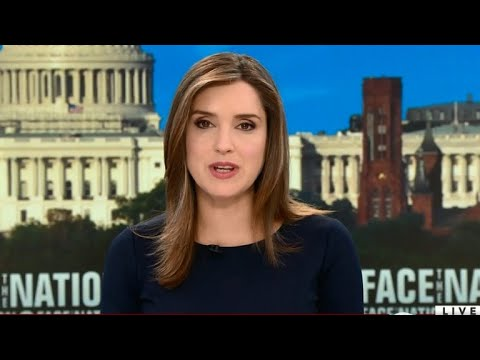 Margaret Brennan on deadly Charlottesville rally a year later