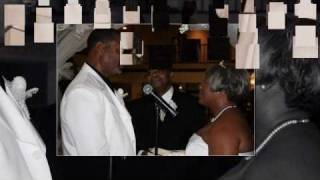 Prevalent Image Slide Show Demo ( Wedding Anniversary)