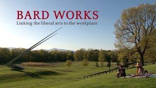 Bard Works @ Bard College