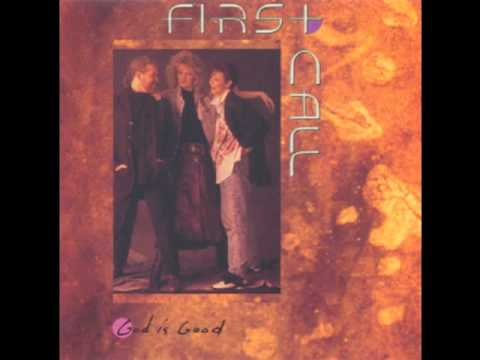Legacy by First Call (1980's Christian Music)