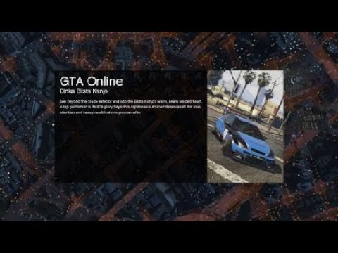 Download Grand Theft Auto V RNG     (Dirty RNG Players)