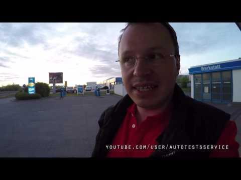 Aral Ultimate 102 Oktan - Lohnt Sich Das?