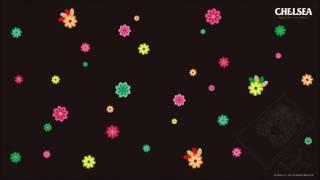 唄 シモンズ 作詞 安井かずみ 作曲 小林亞聖 透き通るような素敵な歌声...