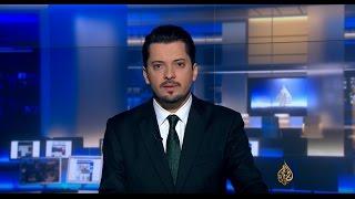 موجز الأخبار - العاشرة صباحا 24/10/2016