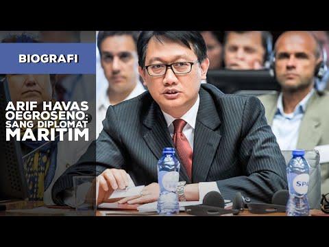 video-profile:-arif-havas-oegroseno-(pemapar-orasi-ilmiah-sarwono-memorial-lecture-xvi)
