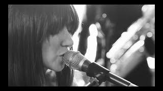 Sailing Stones - She's A Rose (live at J&J studios)
