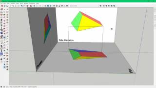 Video SKETCHUP   The best way to learn geometry download MP3, 3GP, MP4, WEBM, AVI, FLV Desember 2017