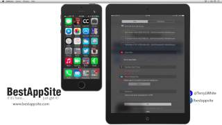 8 Tips and Tricks for iOS 8