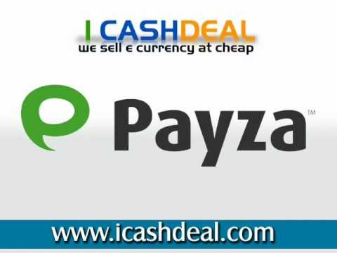 Buy All E Currencies At Very Cheap Rate, Payza