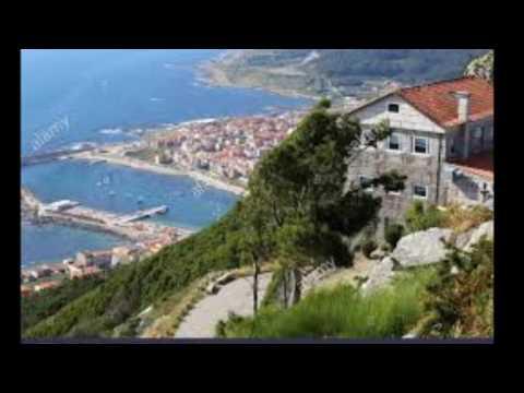 ALBUM   Folk   Celtic   Milladoiro   Auga de Maio Celtic Music from Galicia, Spain