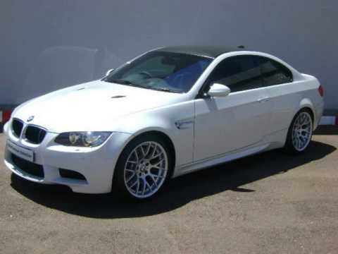 2014 bmw m3 coupe m dct e92 auto for sale on auto trader south africa youtube. Black Bedroom Furniture Sets. Home Design Ideas