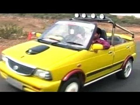 a car that runs on water youtube. Black Bedroom Furniture Sets. Home Design Ideas