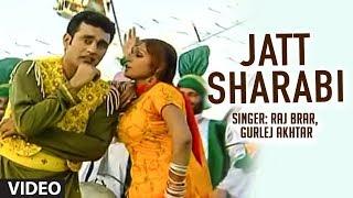 "Baisakhi Mela ""Jatt Sharabi"" ""Vaisakhi Wala Mela Lagea"""