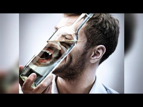 Какие продукты подавляют тягу к алкоголю