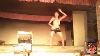 Sexy Girl Karishma dance stage show Shobha Samrat Theatre (Sonepur Mela 2013)