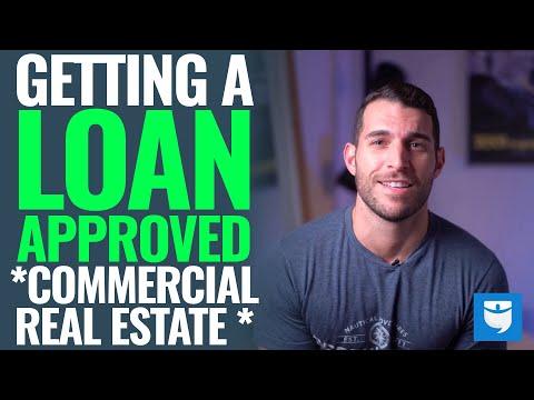 Covid Causing Bifurcation in Commercial Real Estate, Terra Capital CEO Saysиз YouTube · Длительность: 4 мин1 с