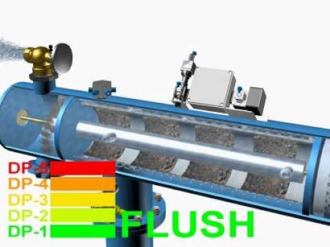 Сетчатый фильтр для воды выполняет очень важную роль и занимает важное место в системе очистки воды промышленного предприятия. Не правильно подобранный сетчатый фильтр для очистки воды от механических примесей может привести к не корректной работе всей системы водоподготовки в.