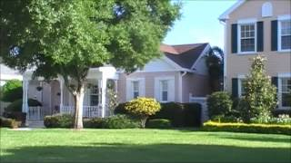 Abacoa Jupiter Florida Homes For Sale
