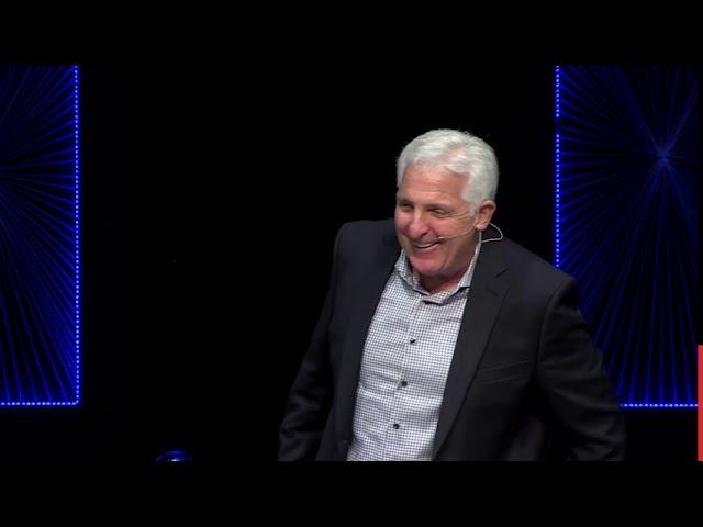 Don't Argue | Pastor Clark