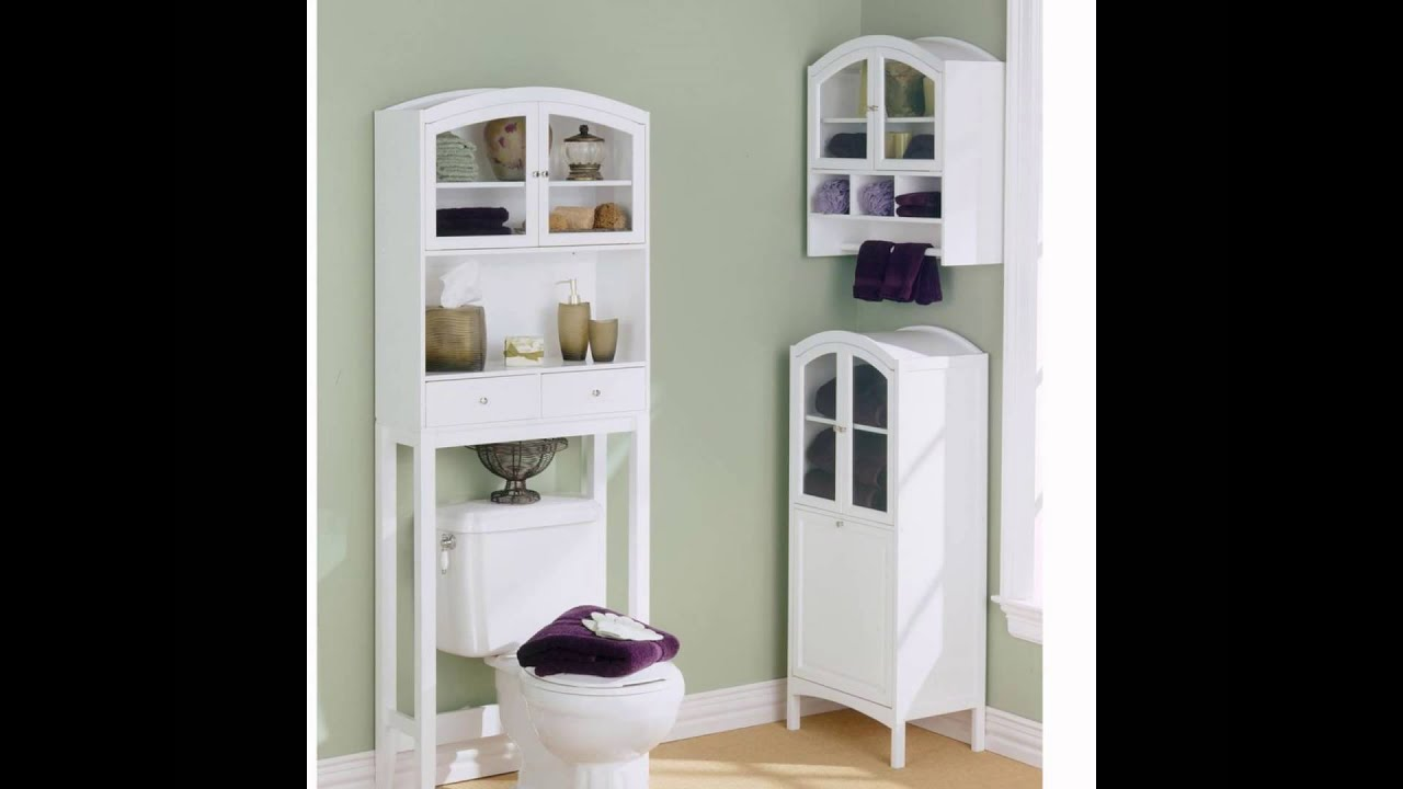wall storage saver mounted space cups savers ideas bathroom
