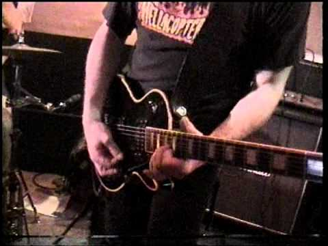 The Dictators- Live at The Court Tavern-N.J.-4-23-1999