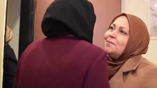 Parole per il domani   Amal al Hayat, un centro nato da un incontro di sogni, idee e speranze