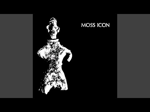 moss icon kick the can