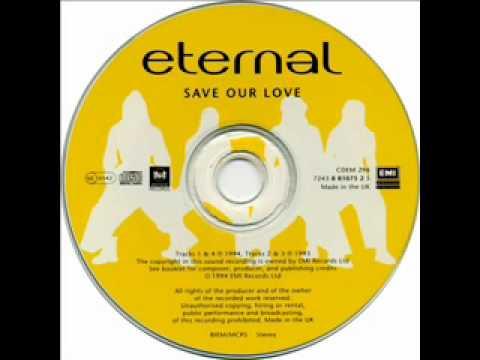 Stay (Eternal song) - Wikipedia
