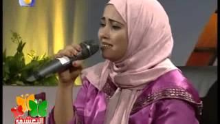 اغاني واغاني 2013 +جاري وانا جارو + الحلقه الثاني عشر