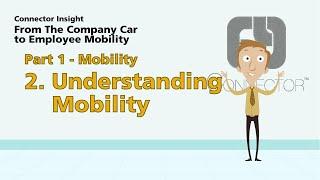 1-2 Understanding Mobility