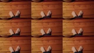 Видео от